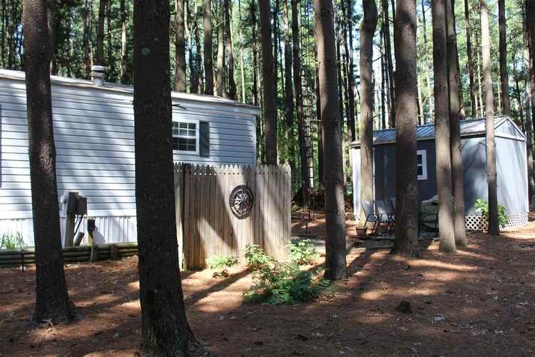 115 Woodland Pass Angola IN 46703   MLS 202024638   photo 15