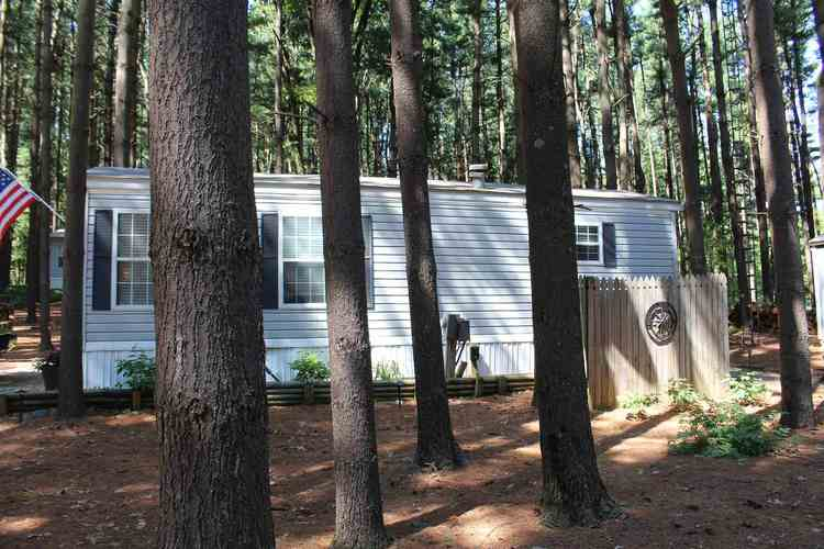 115 Woodland Pass Angola IN 46703   MLS 202024638   photo 16