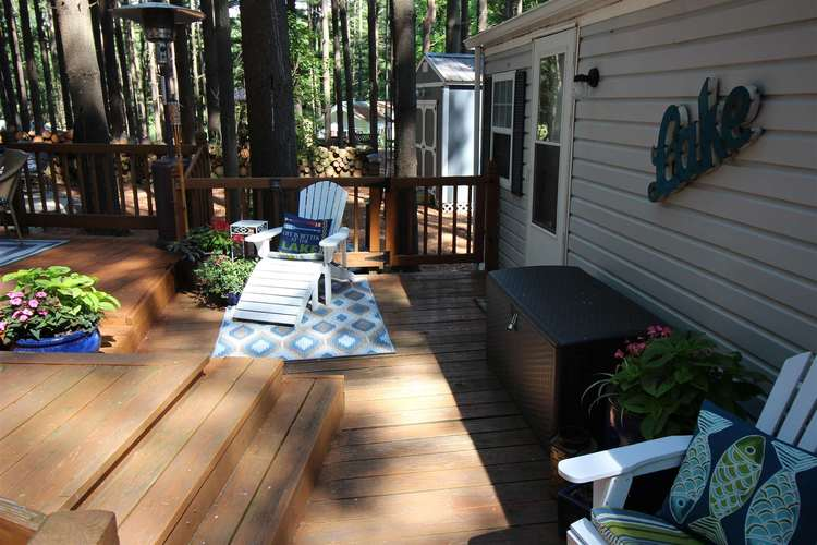 115 Woodland Pass Angola IN 46703   MLS 202024638   photo 17