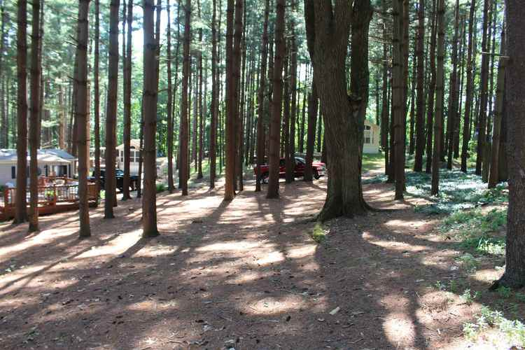 115 Woodland Pass Angola IN 46703   MLS 202024638   photo 34