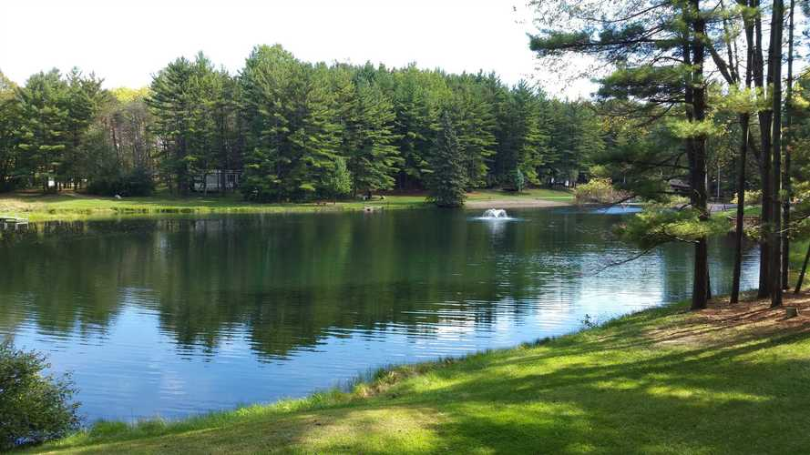 115 Woodland Pass Angola IN 46703   MLS 202024638   photo 35