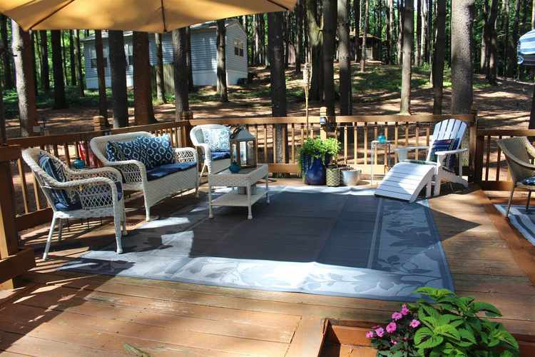 115 Woodland Pass Angola IN 46703   MLS 202024638   photo 4