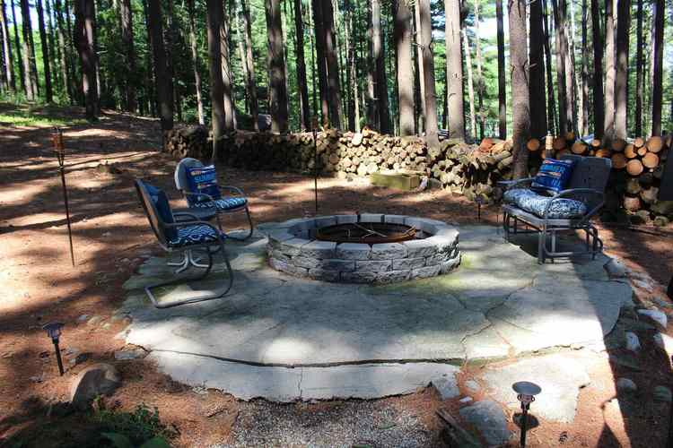 115 Woodland Pass Angola IN 46703   MLS 202024638   photo 6