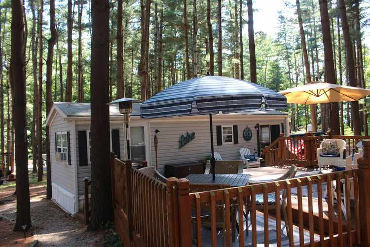 115 Woodland Pass Angola IN 46703   MLS 202024638   photo 7