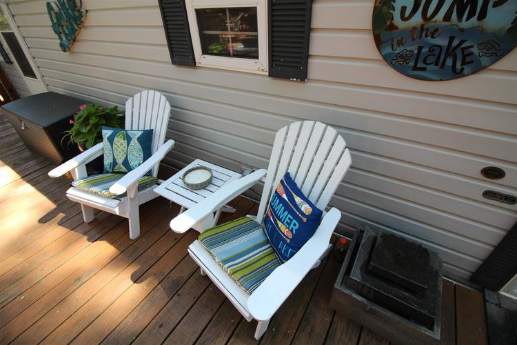 115 Woodland Pass Angola IN 46703   MLS 202024638   photo 8