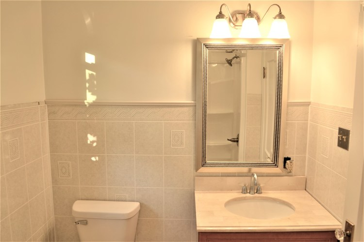 630 S 30th Street South Bend IN 46615 | MLS 202024688 | photo 13