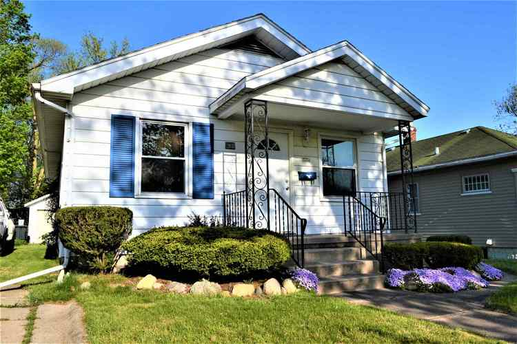630 S 30th Street South Bend IN 46615 | MLS 202024688 | photo 22