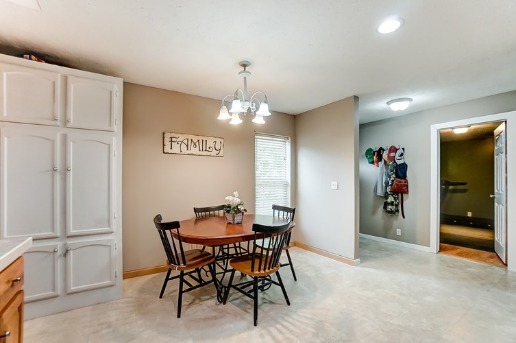 104 Booth Street Wolcottville IN 46795 | MLS 202024976 | photo 13