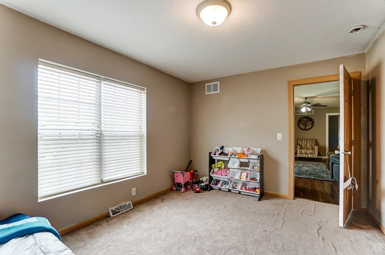 104 Booth Street Wolcottville IN 46795 | MLS 202024976 | photo 22
