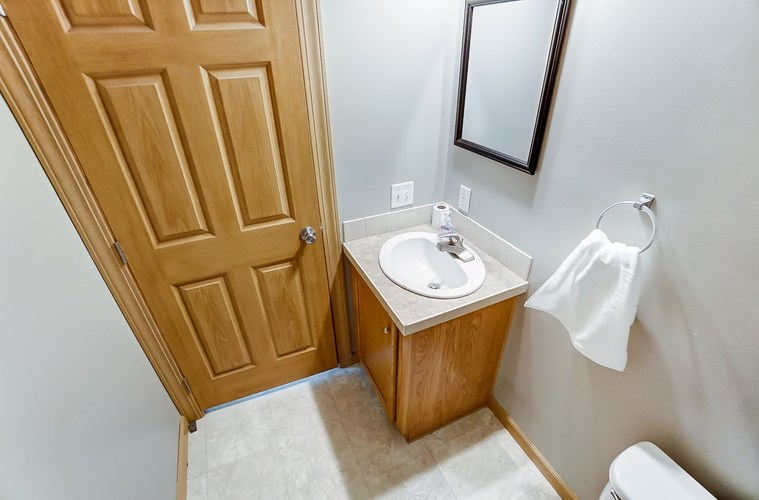104 Booth Street Wolcottville IN 46795 | MLS 202024976 | photo 24