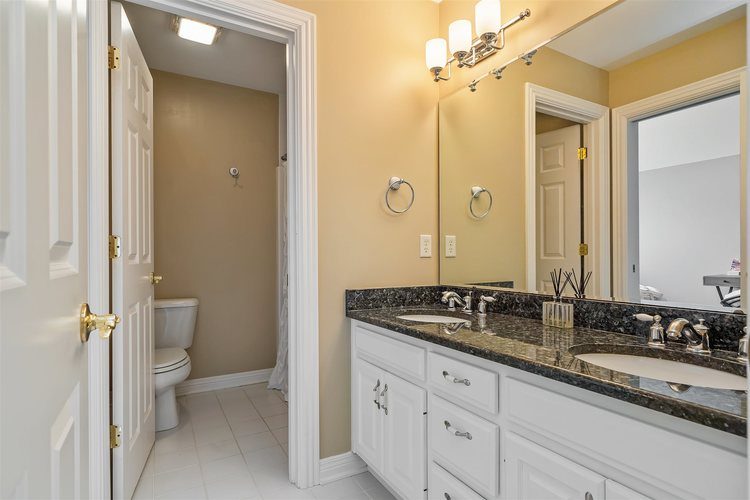 3919 Cantwell Boulevard Fort Wayne IN 46814-8708 | MLS 202025267 | photo 25