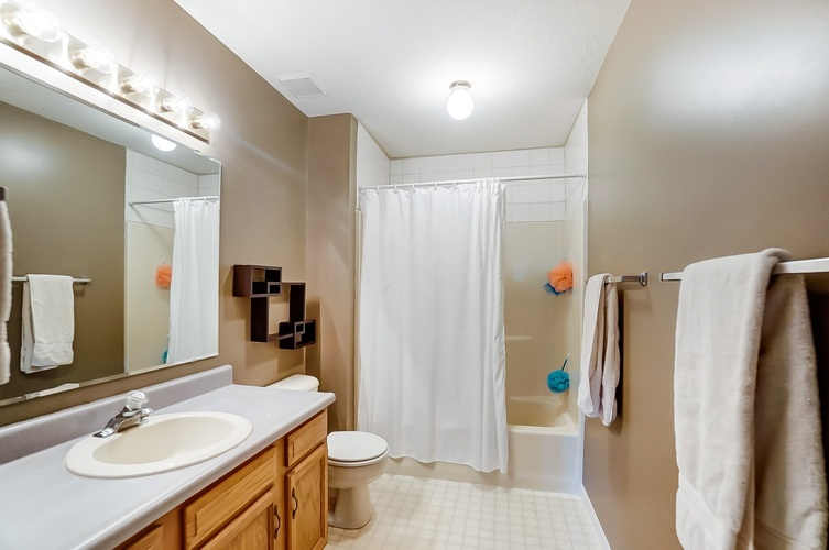 8529 Spring Forest Drive Fort Wayne IN 46804 | MLS 202025369 | photo 16