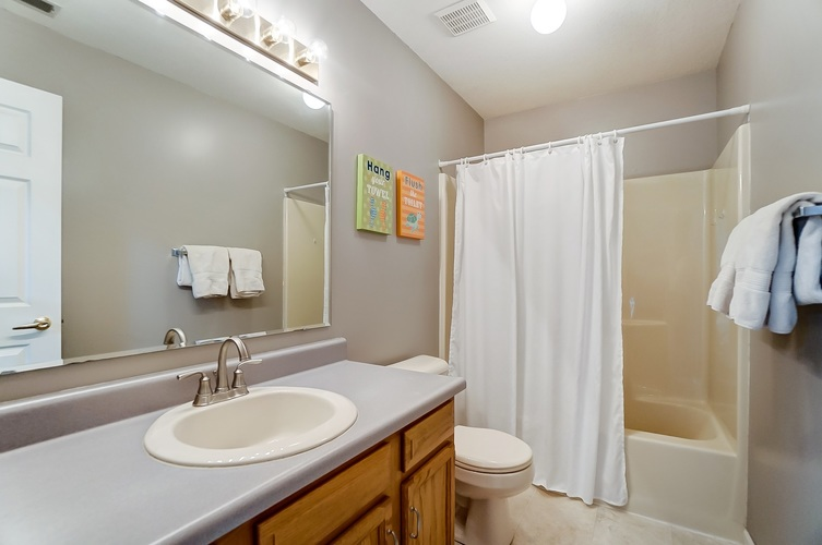 8529 Spring Forest Drive Fort Wayne IN 46804 | MLS 202025369 | photo 20