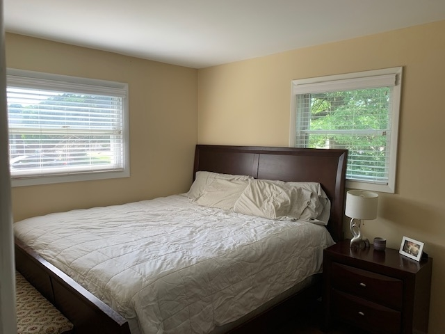 4214 Winthrop Drive South Bend IN 46614 | MLS 202025398 | photo 14