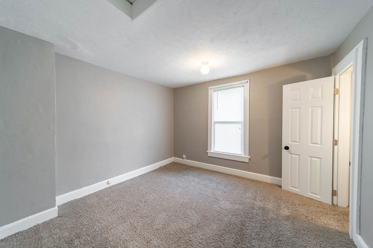 613 S 36th Street South Bend IN 46615 | MLS 202025424 | photo 16