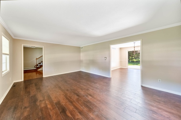 15586 Countryview Court Granger IN 46530 | MLS 202025902 | photo 12