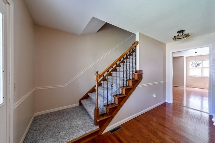 15586 Countryview Court Granger IN 46530 | MLS 202025902 | photo 16
