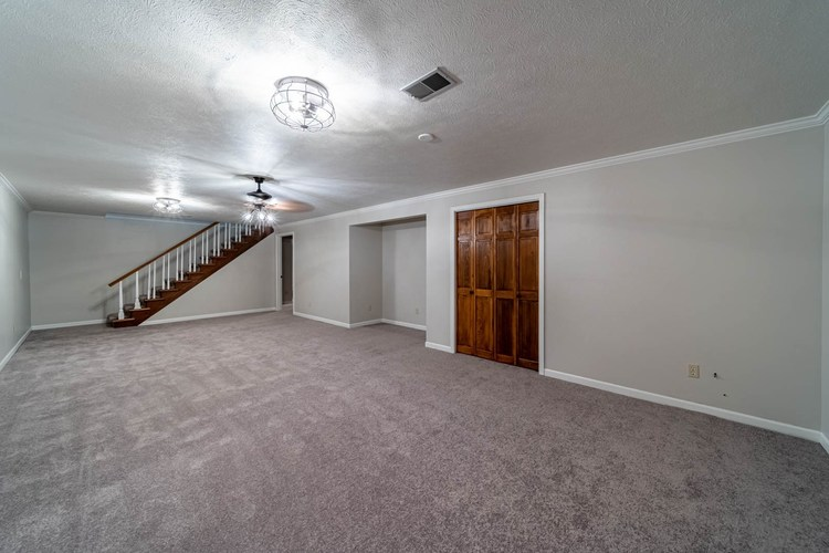 15586 Countryview Court Granger IN 46530 | MLS 202025902 | photo 26