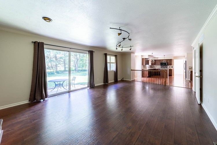 15586 Countryview Court Granger IN 46530 | MLS 202025902 | photo 6