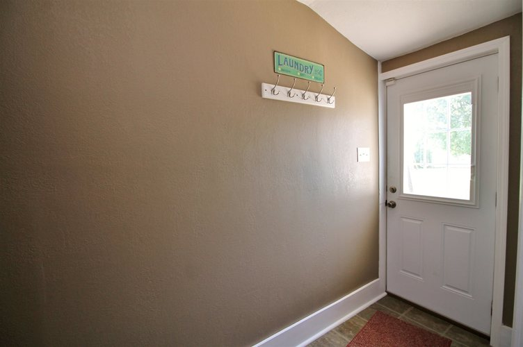 506 E South B Street Gas City IN 46933 | MLS 202026139 | photo 10