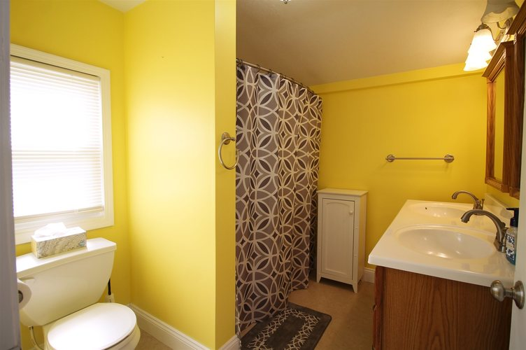 506 E South B Street Gas City IN 46933 | MLS 202026139 | photo 13