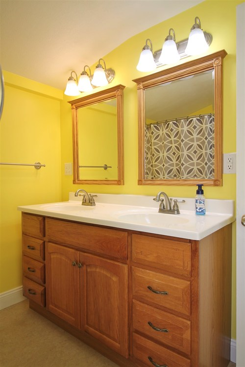 506 E South B Street Gas City IN 46933 | MLS 202026139 | photo 14