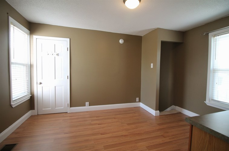 506 E South B Street Gas City IN 46933 | MLS 202026139 | photo 20