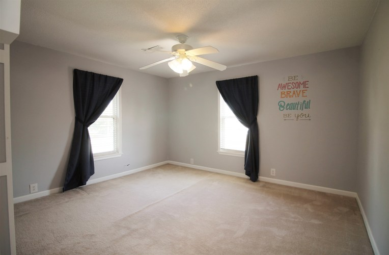 506 E South B Street Gas City IN 46933 | MLS 202026139 | photo 24