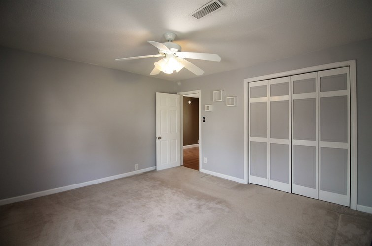 506 E South B Street Gas City IN 46933 | MLS 202026139 | photo 25
