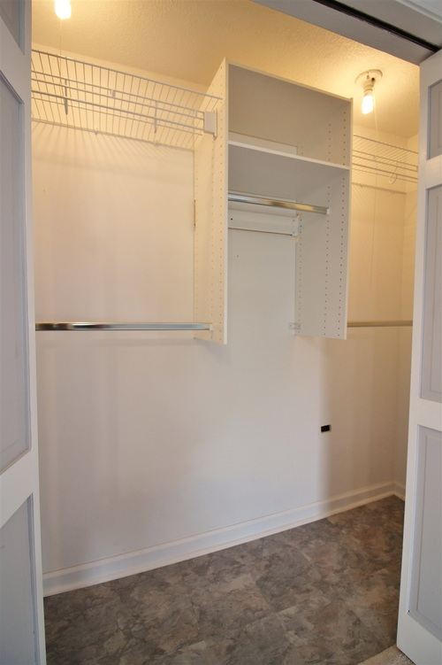 506 E South B Street Gas City IN 46933 | MLS 202026139 | photo 27