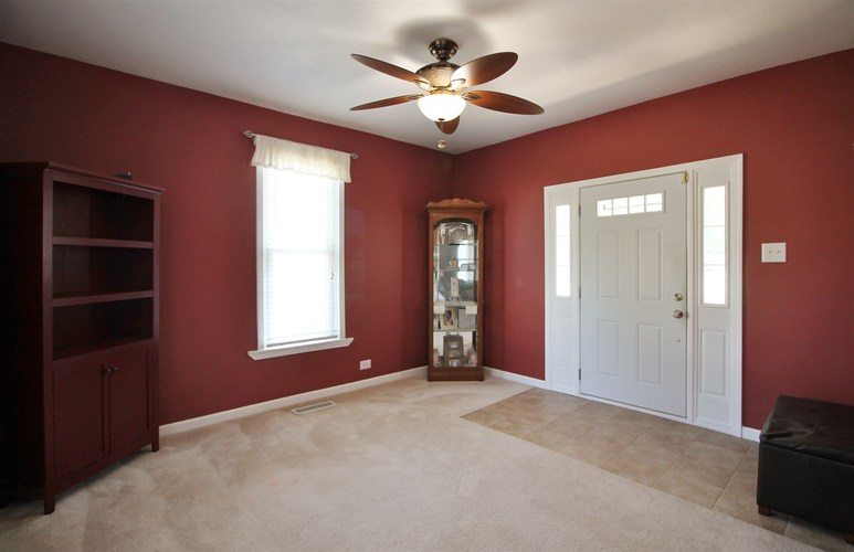 506 E South B Street Gas City IN 46933 | MLS 202026139 | photo 4