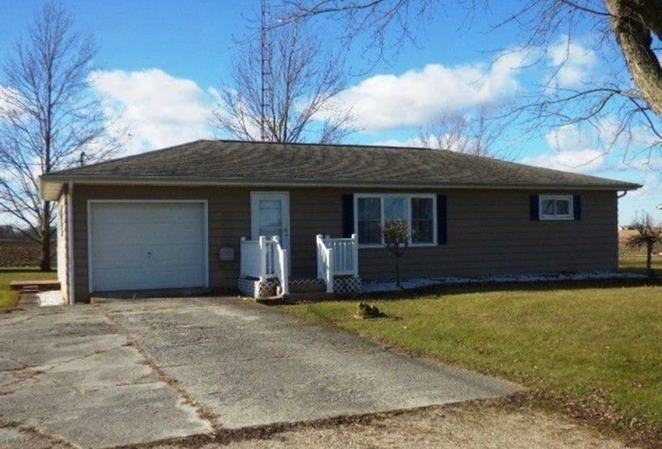 7470 S State Road 1 Redkey IN 47373 | MLS 202026154 | photo 1