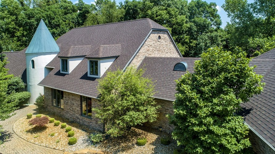 210  Greenfield Drive Middlebury, IN 46540 | MLS 202026430