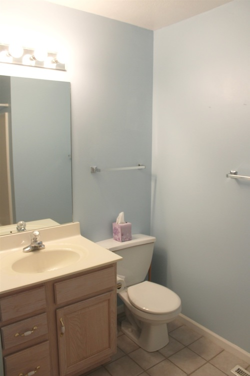 1607 Sawgrass Way South Bend IN 46628-8106   MLS 202026483   photo 4
