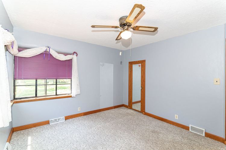 2911 E St Rd 28 Tipton IN 46072 | MLS 202029729 | photo 27