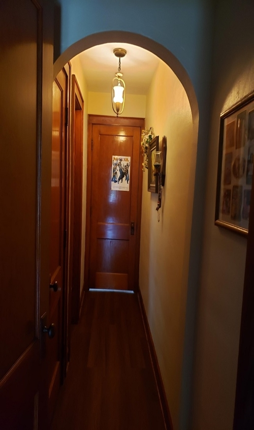 50 Main Avenue Frankfort IN 46041 | MLS 202029730 | photo 25