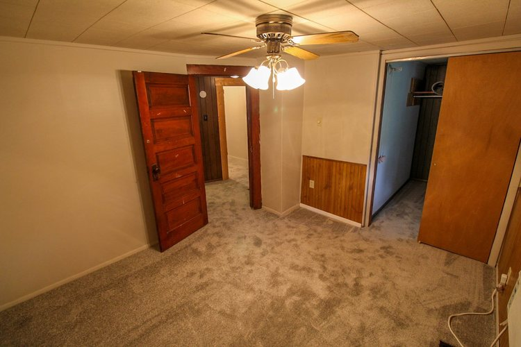 816 Lincoln Court Fort Wayne IN 46808 | MLS 202029767 | photo 24