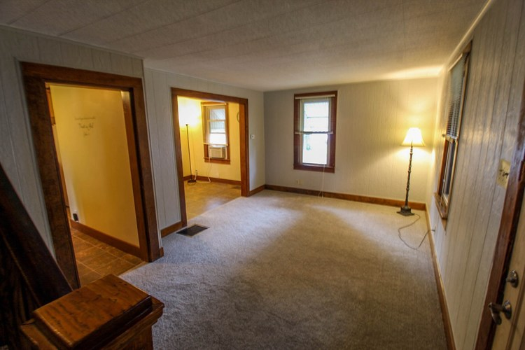 816 Lincoln Court Fort Wayne IN 46808 | MLS 202029767 | photo 6