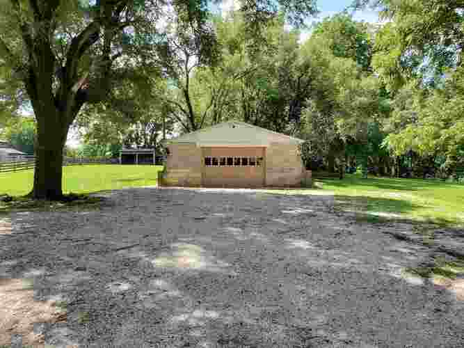 1444 State Road 60 East Mitchell IN 47446   MLS 202029784   photo 3
