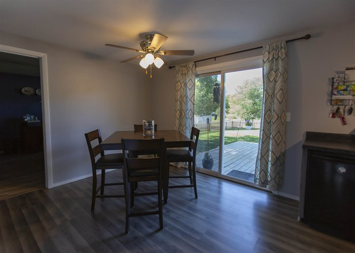 907 Carlin Place Angola IN 46703 | MLS 202029785 | photo 10