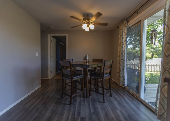 907 Carlin Place Angola IN 46703 | MLS 202029785 | photo 13