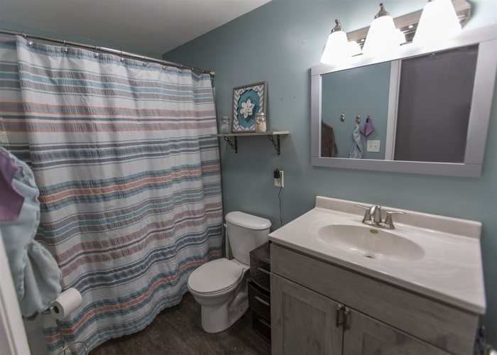 907 Carlin Place Angola IN 46703 | MLS 202029785 | photo 19