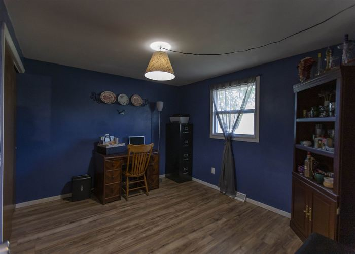 907 Carlin Place Angola IN 46703 | MLS 202029785 | photo 20