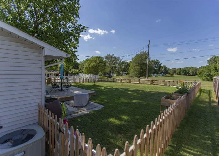 907 Carlin Place Angola IN 46703 | MLS 202029785 | photo 25