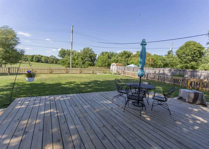 907 Carlin Place Angola IN 46703 | MLS 202029785 | photo 27