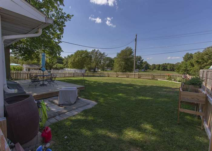 907 Carlin Place Angola IN 46703 | MLS 202029785 | photo 29