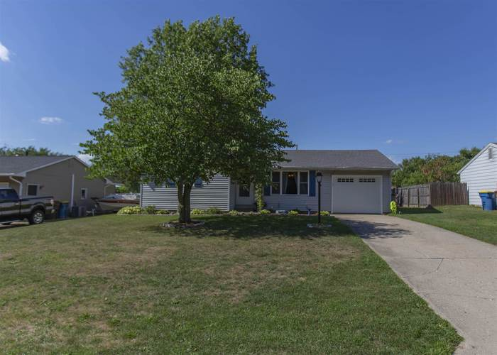 907 Carlin Place Angola IN 46703 | MLS 202029785 | photo 34