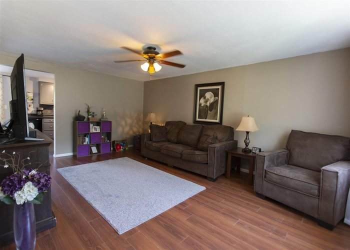 907 Carlin Place Angola IN 46703 | MLS 202029785 | photo 5