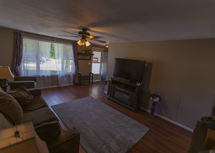907 Carlin Place Angola IN 46703 | MLS 202029785 | photo 6