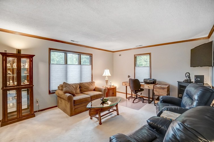 6915 Ordway Drive Fort Wayne IN 46815 | MLS 202029865 | photo 17